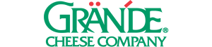 Grande Cheese Logo